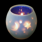 ph_candle_holder_moon_s250.jpg