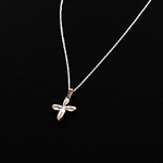 ph_necklace_silver_cross_s250.jpg