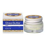 ph_sheabutter_gaia_plain7_s250.jpg